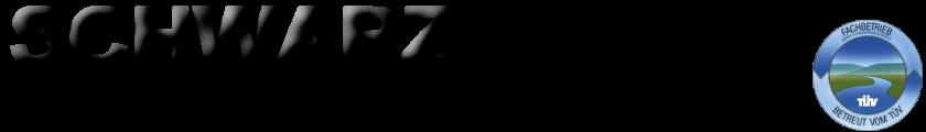 Schwarz Beschichtungstechnik GmbH